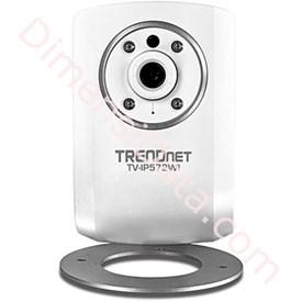 Jual IP Camera TRENDNET  [TV-IP572WI]